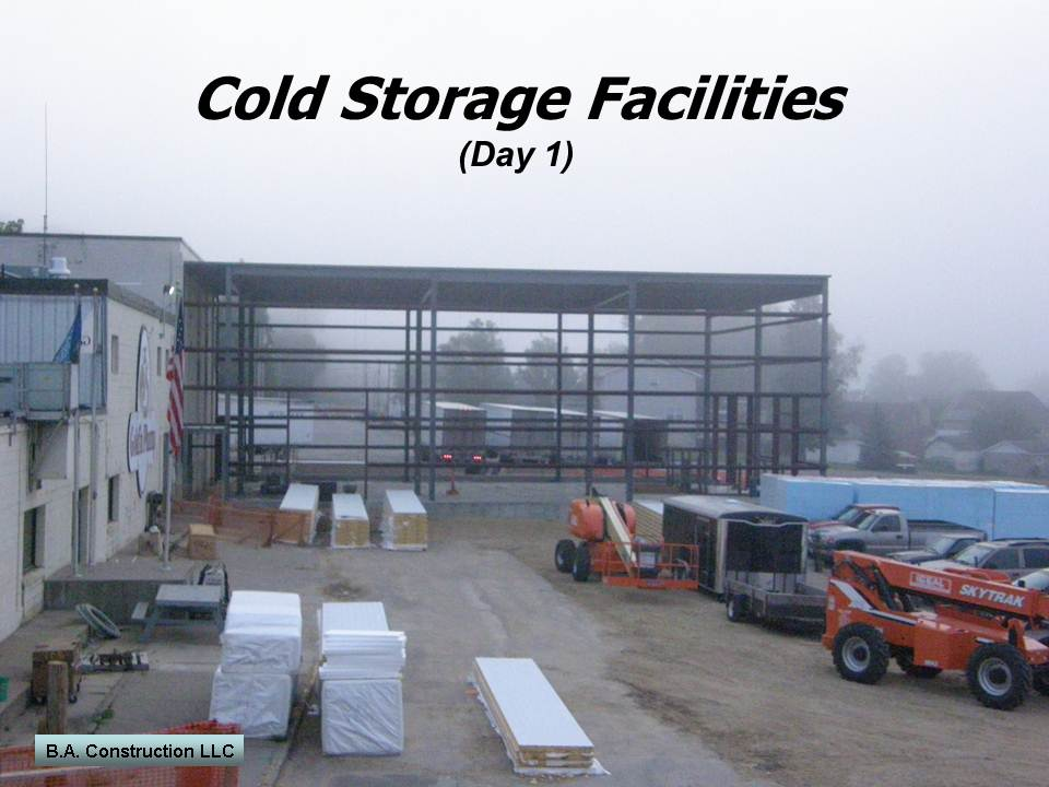 Cold_Storage_Construction1