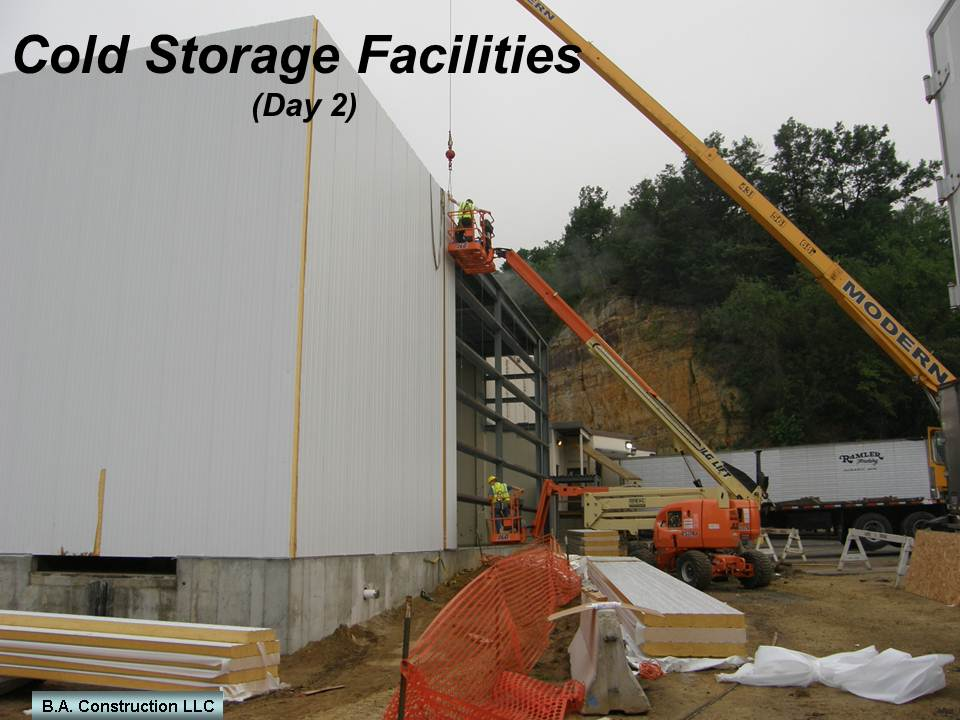 Cold_Storage_Construction2
