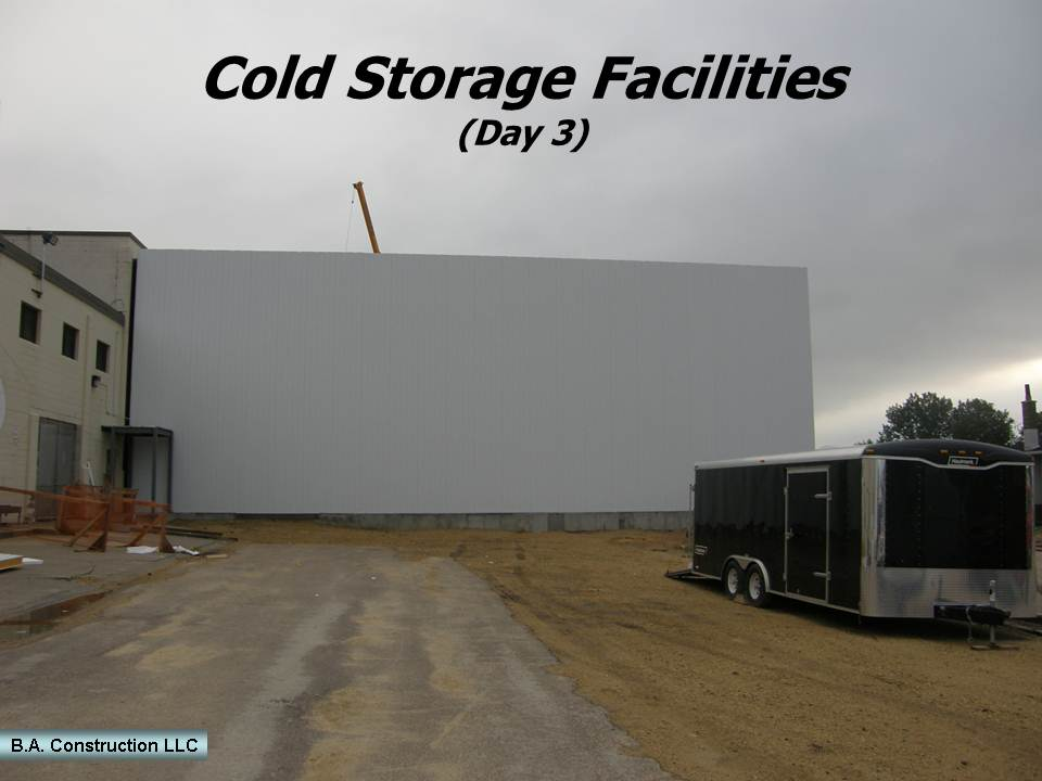 Cold_Storage_Construction3